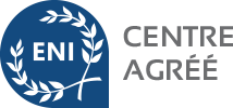 centre agréé ENI certifications