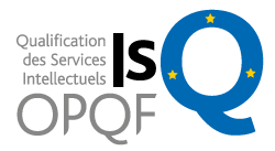 qualification professionnelle OPQF